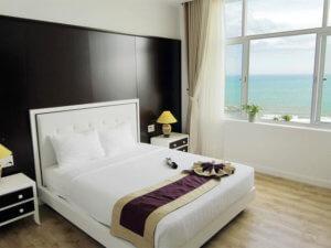 ОЧЕНЬ ДЕШЕВО! Элитные апартаменты в Оушен Виста от 500$ в месяц