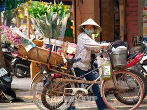 Безопасность во Вьетнаме