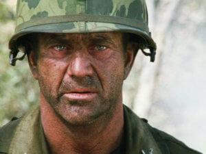 """фильмы про Вьетнам : """"Мы были солдатами"""""""