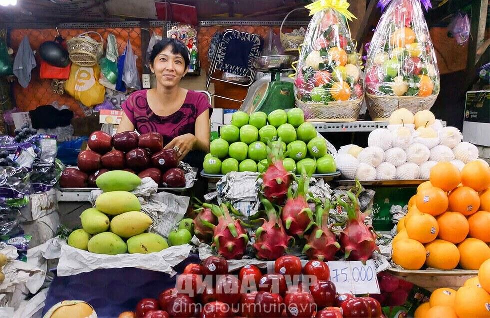 Подъем вьетнамской экономики