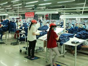 Экономические отношения Вьетнама и России