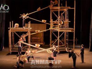a-o-shou-sajgon-vetnam-opernyj-teatr