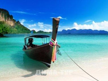 Экскурсии на острова Нячанга