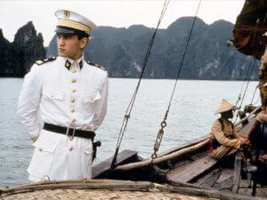 """фильмы про Вьетнам : """"Индокитай"""""""