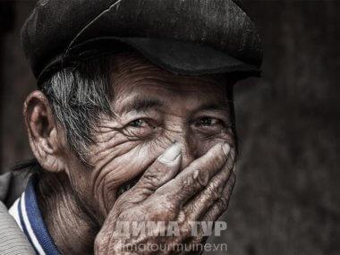 Как прославиться в 75 лет