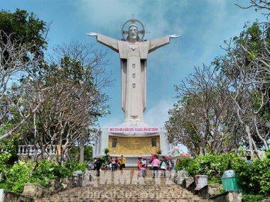 Католические соборы во Вьетнаме