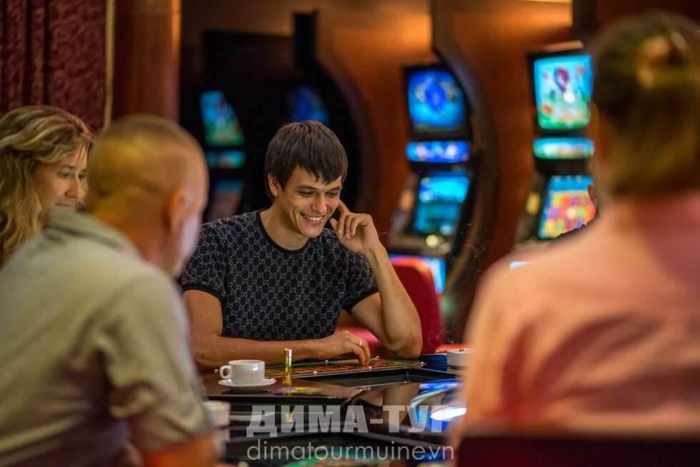 Муйне казино казино покерстарс сайт