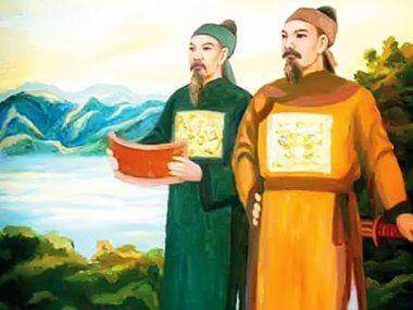 Ле Лой - национальный герой Вьетнама