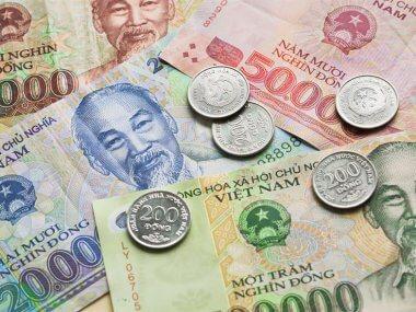 Ограничение денежных переводов из России во Вьетнам