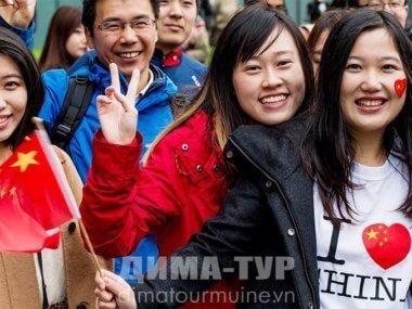 Почему вьетнамцы недолюбливают китайцев