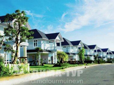 Покупка недвижимости во Вьетнаме