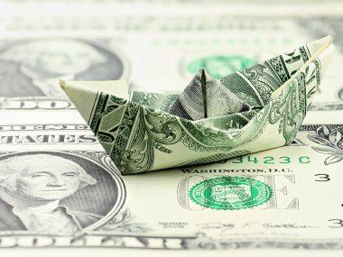Сколько денег брать в Нячанг