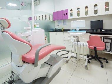 Стоматологические туры во Вьетнам