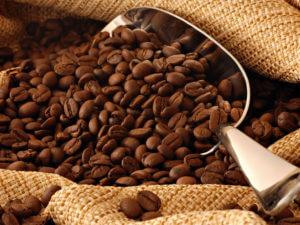 Сувениры из Вьетнама: Чай и кофе