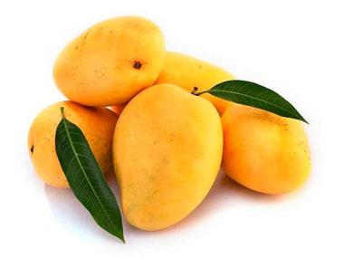 Тропические фрукты Вьетнама