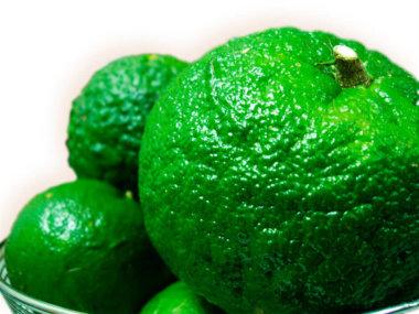 Тропические фрукты Вьетнама. Апельсины