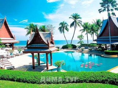 Вьетнам отдых 2015
