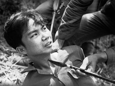 Вьетнамская война. Операция «Феникс»