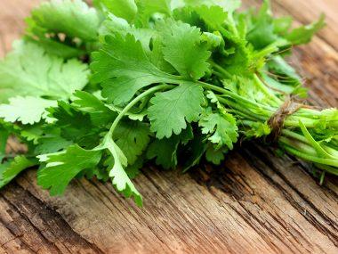 Вьетнамские травы