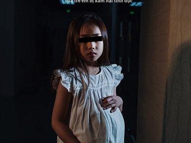 Вьетнамский проект против педофилии